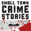 Small Town Crime Stories Told by a Family artwork