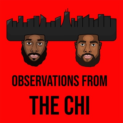 Observations From The Chi