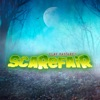 ScareFair artwork