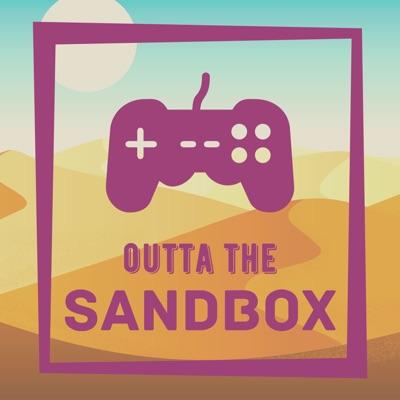 Outta The Sandbox