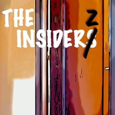 The Insiderz
