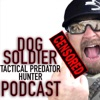 Dog Soldier Brand: Hunting and Shooting artwork