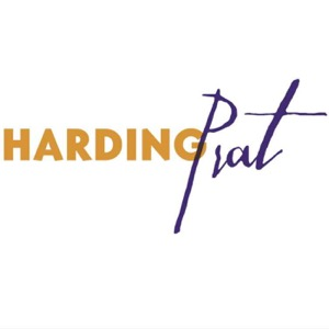 HardingPrat