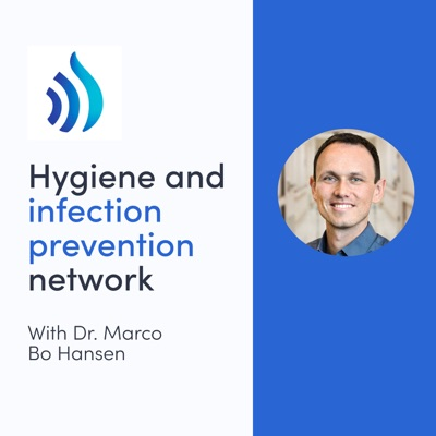 Hygiene & infection prevention network