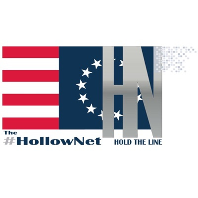 The HollowNet