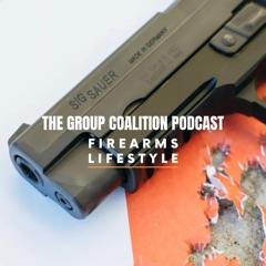 Group Coalition