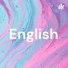 English artwork