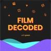 Film Decoded artwork