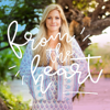 From The Heart: Conversations with Yoga Girl - Rachel Brathen