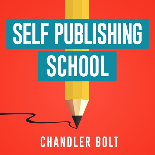 Cover image of Self Publishing School : Learn How To Write A Book And Grow Your Business