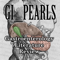 GI Pearls Podcast