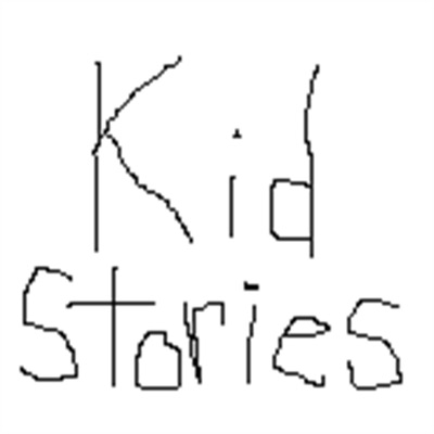 Kid Stories:Phil Bechtel