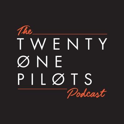 The Twenty One Pilots Podcast