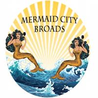 Mermaid City Broads
