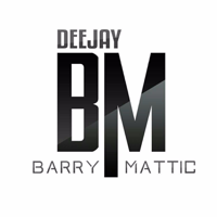 Dj Barry Mattic