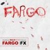 Fargo - An Unofficial Podcast artwork