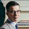 Игры разума - Андрей Курпатов