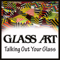 Talking Out Your Glass podcast