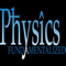 Physics Fundamentalized