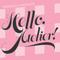 Hello Atelier