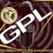The GPL Podcast