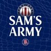 Sam's Army artwork