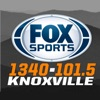 FOX Sports Knoxville artwork