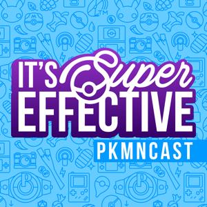 It's Super Effective   Pokémon Sun/Moon, Pokémon GO + More