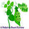 Peds in a Pod: A Pediatric Board Review