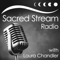 Sacred Stream Radio