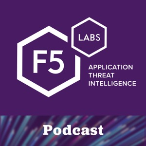 F5 Labs Threat Research