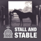 Stall and Stable Podcast