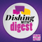 Dishing With Digest - Soap Opera Digest News and Exclusive Interviews