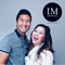 IMbetween Podcast on Marriage, Parenting, Faith, and Everything In Between