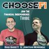 ChooseFI - Jonathan Mendonsa & Brad Barrett