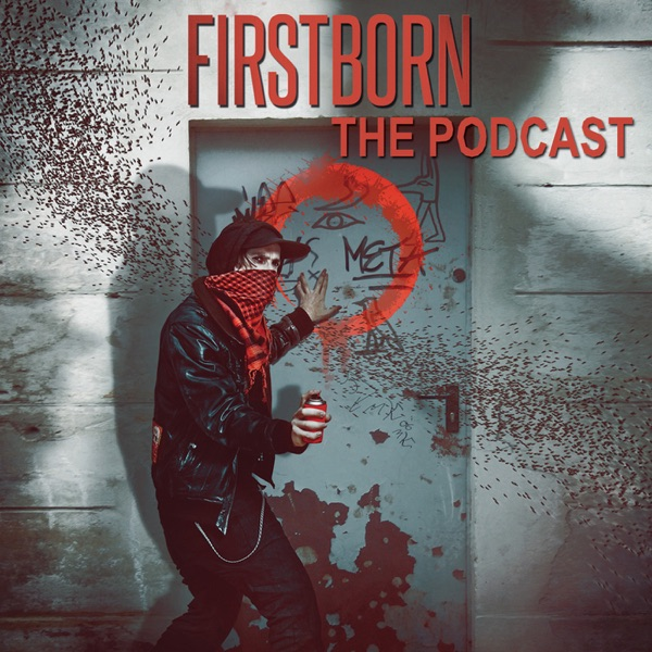 Firstborn Podcast
