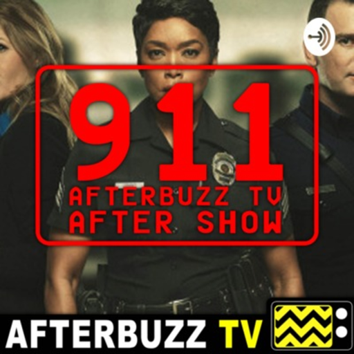 Cover image of 911 Reviews & After Show