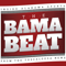 The 'Bama Beat