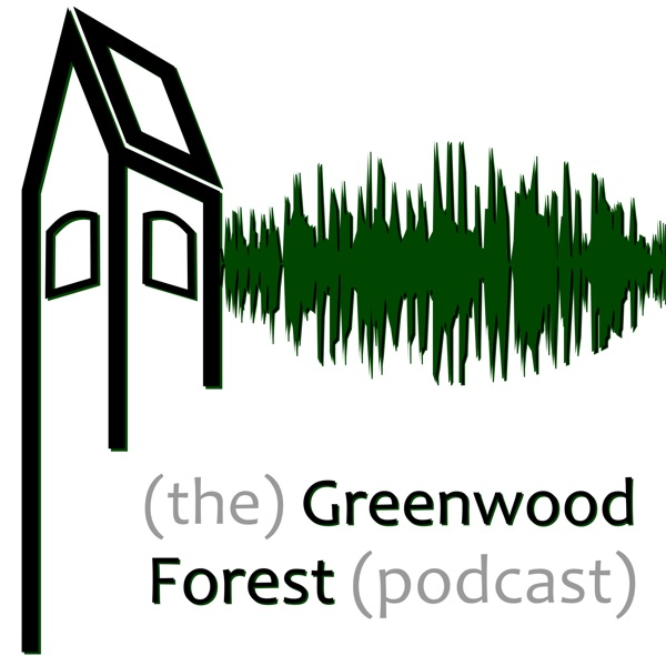 Greenwood Forest