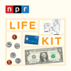 Find Money You Didn't Know You Had - Life Kit from NPR