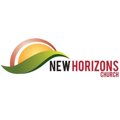 New Horizons Church's Podcast