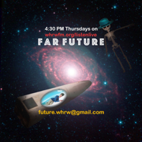 Far Future podcast