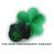 The Irish Photography Podcast