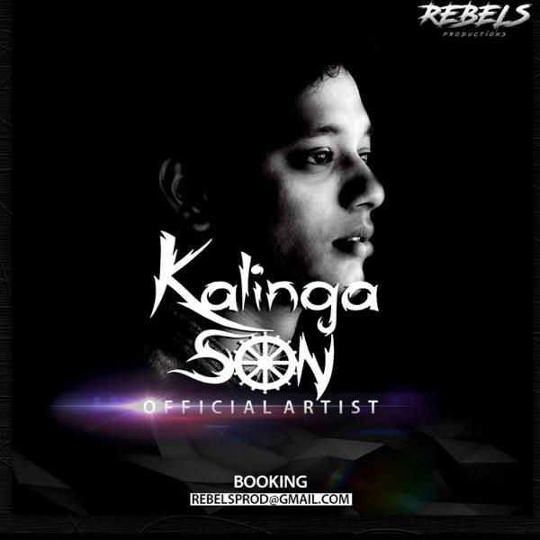 Kalinga Son