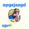 Opgejaagd - VPRO