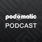 Radio Salaam Shalom Podcasts