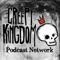 Creepy Kingdom Podcast Network