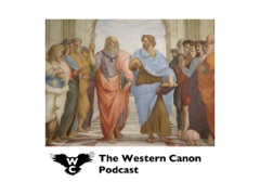 The Western Canon Podcast - Podcast