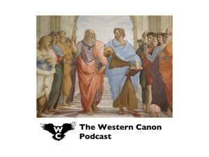 The Western Canon Podcast