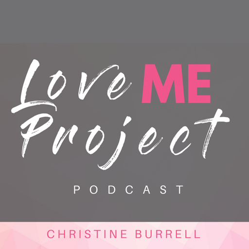 Cover image of Love Me Project  |Self Love|Motivation|Confidence